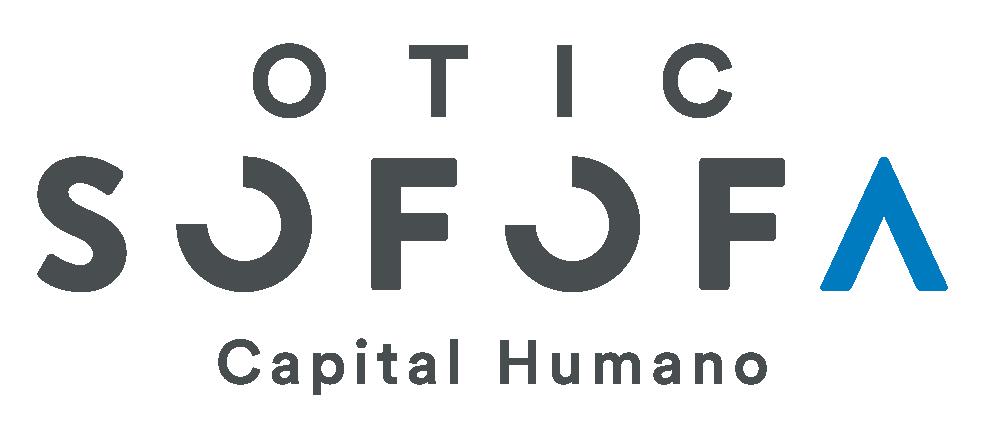 OTIC SOFOFA