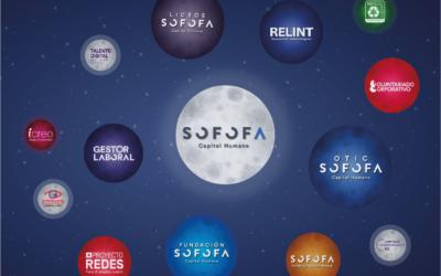 """Mensaje de OTIC SOFOFA: """"Ante los desafíos redoblamos los esfuerzos"""""""